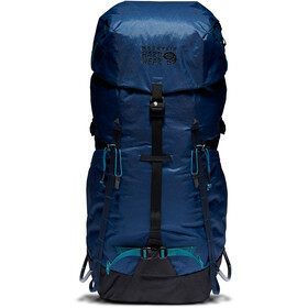 Mountain Hardwear Scrambler 25 Sac à dos, blue horizon